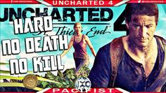 Uncharted 4 - Story Mode. Ghosting chapters. Highlights only[Spoilers] #Uncharted #PS4 #Uncharted4 #TheLastOfUs #NathanDrake #PS4share #playstation #gaming #games