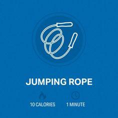 10 Ways to Burn 300 Calories at the Gym | MyFitnessPal