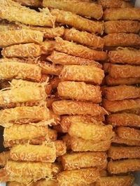 Savory Pastry, Onion Rings, Chips, Food And Drink, Rum, Snacks, Baking, Ethnic Recipes, Recipes