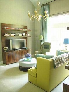 For more informations go to www.FurnitureStoresinhouston.blogspot ...