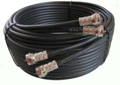 10m Black Twin Satellite Cable Extension Kit For Sky+ , HD , Allows You To Relocate Your Existing Box , Kit Consists Of 10m Sky Double Coax , 10 x Cable Clips , 4 x F-connectors , 2 x F-connector Couplers has been published to http://www.discounted-tv-video-accessories.co.uk/10m-black-twin-satellite-cable-extension-kit-for-sky-hd-allows-you-to-relocate-your-existing-box-kit-consists-of-10m-sky-double-coax-10-x-cable-clips-4-x-f-connectors-2-x-f-connector-coup/