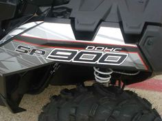 New 2016 Polaris Ace 900 SP ATVs For Sale in Texas. 2016 Polaris Ace 900 SP, ALL NEW!! 2016 Polaris ACE 900 SP!! Stealth Black, can you imagine 900CC in an ACE? DONT MISS OUT!! HURRY!!! - Powerful 60 horsepower ProStar 900 engine Premium SP performance package Electronic power steering Arlington Motorsports is a located on major freeway HWY 360 between Dallas and Fort Worth Texas in the middle of the Metroplex. 1 mile from Six Flags, Hurricane Harbor and the New AT&T Stadium, 11 miles from…