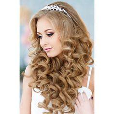 #невеста #макияж #свадебныймакияж #прическа #свадебнаяприческа #свадебныйобраз #свадебныйстилист #стилист #волосы #awesome #weddingstyles #weddinghair #makeup #bride #bridal #bridalmakeup #bridalhairstyle #hair #hairdo #hairstyle #curls #образ #локоны #пучок #hairidea #weddingideas #instamakeup #красиваяприческа #face #cute