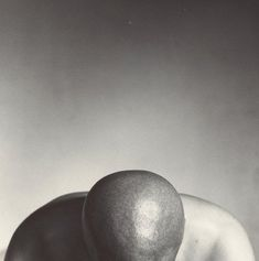 Robert Mapplethorpe: XYZ. Cedric, N.Y.C., 1978, from X Portfolio, gelatin silver print, jointly acquired by the Los Angeles County Museum of Art and The J. Paul Getty Trust; partial gift of The Robert Mapplethorpe Foundation; partial purchase with funds provided by The David Geffen Foundation and The J. Paul Getty Trust, © Robert Mapplethorpe Foundation.