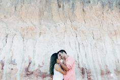 Ensaio pré Casamento, Pré Casamento, Costa Dourada, Sem Fronteiras, Ueliton Santos Fotografia, Pré Wedding, Mucuri, Casal, Love, Engagement, Engagement Session, E-Session