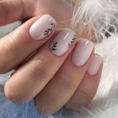 False nails have the advantage of offering a manicure worthy of the most advanced backstage and to hold longer than a simple nail polish. The problem is how to remove them without damaging your nails. Marriage is one of the… Continue Reading → Gradient Nails, Shellac Nails, Holographic Nails, Nude Nails, Matte Nails, Stiletto Nails, Coffin Nails, Ombre Nail, Nail Nail