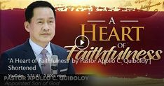Thank You Pastor, Son Of God, Apollo, Worship, Lord, Faith, Youtube, Movie Posters, Film Poster