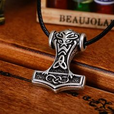 $5.25 one piece.Cheap hammer medical, Buy Quality hammer keychain directly from China jewelry trendy Suppliers: Slavic Double Kolovrat Pendant Gorjuss Svetoch Amulets and Talismans Viking Jewelry Necklace 1pcUSD 3.67/pieceSlavic Kol