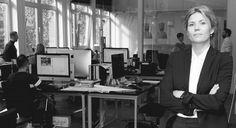 Mia Scheel | Segmentleder Erhverv at ZESO Architects, Arkitekt MAA & DGNB Consultant | LinkedIn