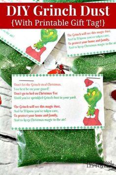 Grinch Party, Le Grinch, Grinch Christmas Party, Holiday Fun, Grinch Pills, Grinch Stuff, Disneyland Christmas, Xmas Party, Holiday Parties