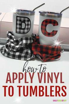 Vinyl Crafts, Vinyl Projects, Vinyl Lettering Projects, Wood Crafts, Circuit Projects, Craft Projects, Cricut Vinyl, Cricut Craft, Cricut Air