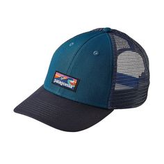 4666a9d3b 47 Best Patagonia Hats images in 2017 | Outdoor hats, Patagonia hat ...