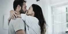 Lequel de ces cinq profils de couple formez-vous?