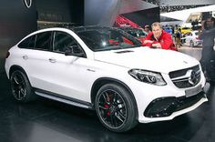 Mercedes-AMG-GLE-63-S-Coupe