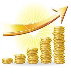 Oração para abrir caminhos financeiros - Faça com muita fé essa oração, e não duvide, porque será atendido. Acreditem