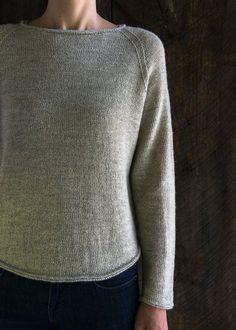 Link all'originale,qui: Traduzione in italiano nel gruppo fb: la maglia di marica plus