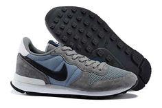 Nike Internationalist Shoes Women -NN035
