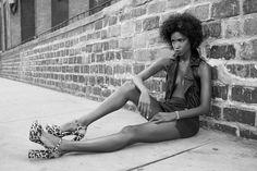 #sarahlenoirphotography #photo #black #white #blackandwhite #fashion #vogue #photoshoot #photography #sat #saturday #saturdaymorning #saturdaynight #street #streetwear #streetstyle