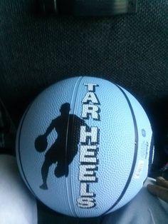 Carolina Pride, Carolina Blue, Unc Sports, Unc Logo, Carolina Football, Unc Chapel Hill, Hoop Dreams, Unc Tarheels, University Of North Carolina