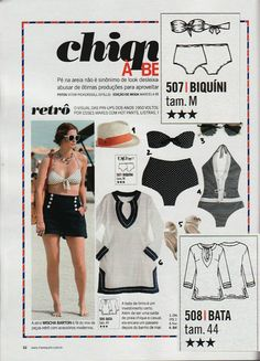 """Search Results for """"manequim november 2012 yes another one"""" – FehrTrade Sewing Magazines, Another One, Yes, Retro, Look, November, Tunic, Search, Fashion"""