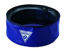 Built USA Seattle Sports Outfitter Class Camp Bowl Blue ** Read more at the image link. (This is an affiliate link) Camping Dishes, Camping Stove, Blue Check, Stoves, Grills, Utensils, Fisher, Seattle, Image Link