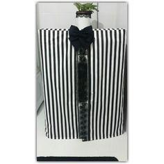 Worksop_projektimi 'de siyah beyaz camasir makinasi ortusu ♡ instagram hesabimiz uzerinden siparis verebilirsiniz ☆
