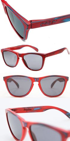 527822db10b 30 Best Sunglasses images