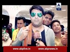 The Kapil Sharma Show 11th September 2016 Watch Online Episode HD