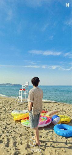 Foto Bts, Bts Photo, Seokjin, Namjoon, Yoongi Bts, Jimin Jungkook, Hoseok, Daegu, Mixtape