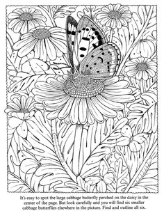 Pin By Coloring Pages Kids Design On Coloring Pages Coloring Pages