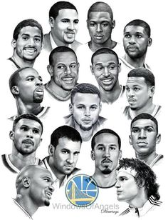 2015-2016 team!! Best team of all time