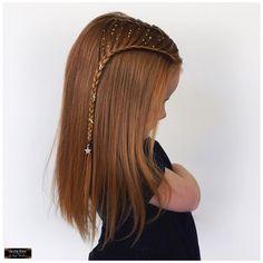 Today I'm twinning with young talent @braidinglena from the Netherlands ‼️so go check her out ‼️We went for a beautiful side #ladderbraid 💖✨#waterfallbraid #lacebraid #hair #hairstyle #instahair #hairstyles #hairdo #braid #plait #stunninghair #beautifulhair #longhair #braidinspo #hairoftheday #hairideas #beautifulhair #braidideas #hairofinstagram #hairfashion #coolhair #cute #schoolhair #backtoschool #cutehair #cutebraids #sidebraid