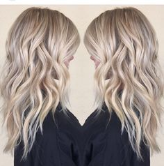blonde for summer 2016 - Google Search
