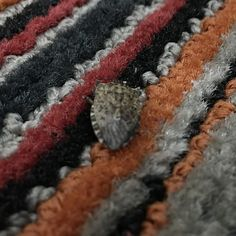 Sunday: I found this dead fellow on the floor of our hotel room. I showed the front desk lady the pic and she said it's a stink bug. They stink when you crush them. Sounds like the end of The Professional - The bug is saying if you kill me I'm taking you with me.   #bug #hotel #travel #tourism #travelblog #roadtrip #laquintainn #Harrisburg #Pennsylvania  I am a: #TravelBlogger #LifestyleBlogger #foodblogger #entertainmentblogger #vlogger #YouTuber #podcaster #radiohost #tvhost #comedian…