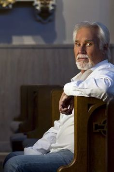 Kenny Rogers 2013