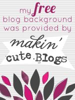 How to Install a Makin' Cute Blogs Free Blog Background.