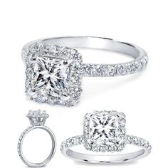 If you like it then you SHOULD put a ring on it ;) hahahaha....