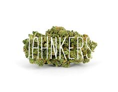 "Check out this @Behance project: ""Jahnkers"" https://www.behance.net/gallery/26999121/Jahnkers"