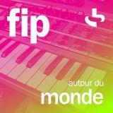 Ecouter FIP | Radio Musicale Eclectique