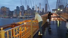 New York Skyline, Travel, Stuttgart, Viajes, Destinations, Traveling, Trips