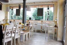 SemTam s láskou in Brno, Jihomoravský Home Decor, Decor, Furniture, Table