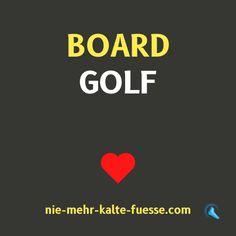Hier dreht sich alles um Golf. Wenn Du kalte Füße hast, dann klick auf das Bild und Du kommst zu meinem Blog. #golf Golf, Boards, Company Logo, Logos, Cold Feet, Home Remedies, Tips, Pictures, Planks