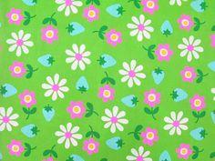 Soldout Pinks Original Fabric 91 - 手芸 通販 アンティーク ファブリック ピンクス