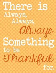 Thanksgiving Inspirational Quotes Impressive Attitudeofgratitudeljcsc Lajollacosmetic  Inspirational Quotes .