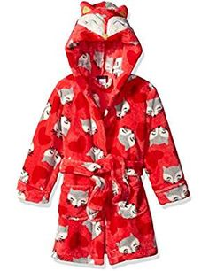 Petit Lem Little Girls Winter. * Details can be found by clicking on the image. We are a participant in the Amazon Services LLC Associates Program, an affiliate advertising program designed to provide a means for us to earn fees by linking to Amazon.com and affiliated sites.