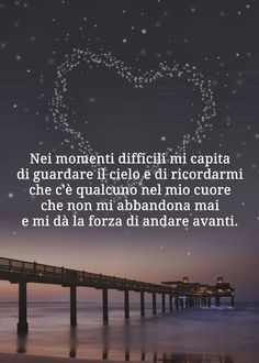 Mamma Rosa, Freedom Life, Italian Quotes, I Miss U, Motivational Phrases, Little Bit Of You, Zodiac Quotes, Some Words, Book Lovers