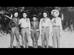 Hank Williams Sr. - One Way Ticket to the Sky