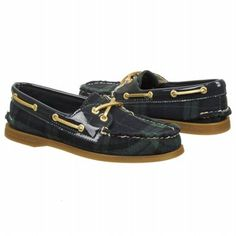Sperry Top Sider Hailey Boat Shoe