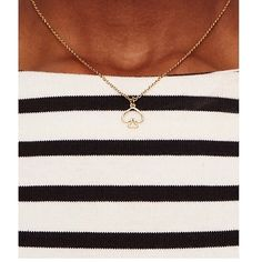 "Price Drop💕Kate Spade Open Spade Necklace Kate Spade open spade necklace. 12 karat gold plated metal. Lobster claw closure. 15"" long. Earrings sold separately. kate spade Jewelry Necklaces"