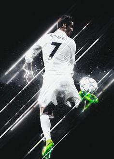 120dbc82209771 Cristiano Ronaldo Wallpapers